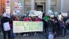 Cuggiono - Non rubateci il futuro, i bambini in strada il 15 marzo 2019