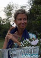 Cuggiono - Chiara Milizia