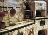 Rubrica Trucioli di Storia - Una vecchia cucina