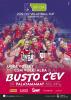 Sport - 'Busto C'EV'