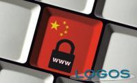 Comunicaré - La Cina e i social network (Foto internet)