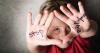 Sociale - Stop bullismo (Foto internet)