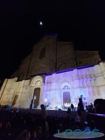 Bologna - Notte Bianca della Fede 2019.04
