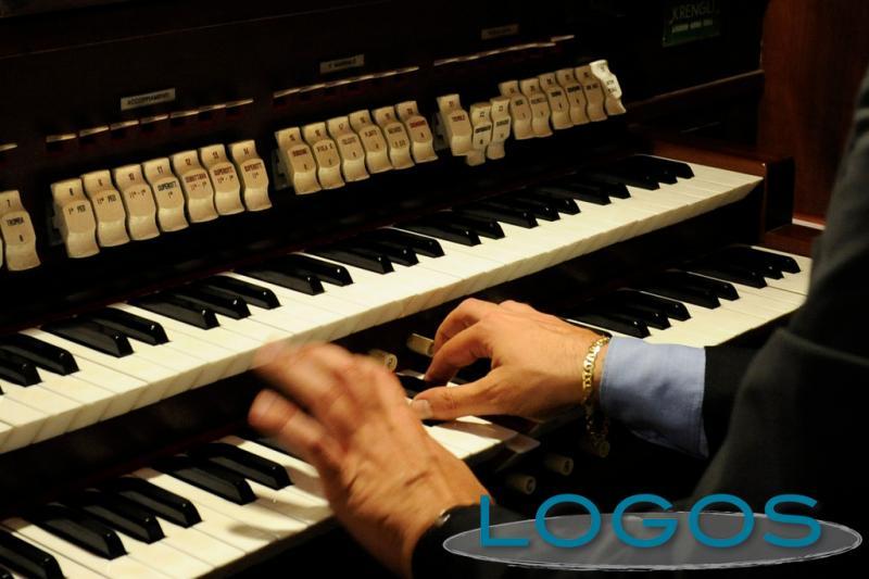 Musica - La 'nona' di Beethoven
