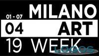 Eventi - 'Milano Art Week' (Foto internet)