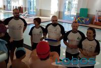 Sociale - 'Sport Si Può 2019'