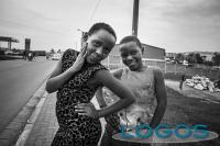 EXPOniamoci - Nel cuore dell'Africa.11