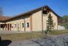 Bernate - Il palazzo Municipale