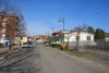 Bernate Ticino - Una zona del paese