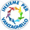 Vanzaghello - Il nuovo simbolo di 'Insieme per Vanzaghello'