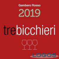Eventi - 'Tre bicchieri 2019' (Foto internet)