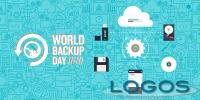 Solo cose belle - World Backup Day (Foto internet)