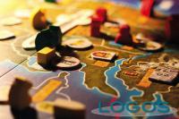 Eventi - Giochi (Foto internet)