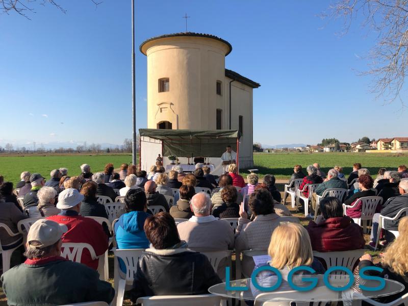 Cuggiono - San Giuseppe 2019.1