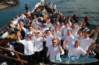 Eventi - 'Gente di Lago e di Fiume'