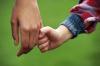 Sociale - Aiuto a minori (Foto internet)
