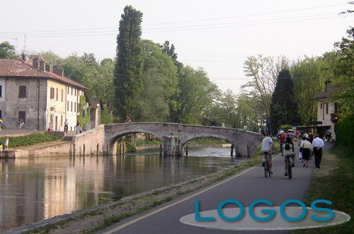Cuggiono - Castelletto (Foto internet)