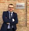 Lombardia - L'assessore Fabio Rolfi