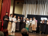 Castano Primo - La compagnia teatrale della Fondazione Colleoni