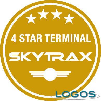 Malpensa - Per l'aeroporto 4 stelle di Skytrax