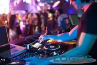 Musica - Deejay (Foto internet)