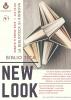 Busto Garolfo - 'Biblioteca New Look'
