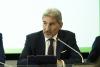 Milano - L'assessore regionale Raffaele Cattaneo (Foto internet)