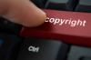 Comunicaré - Copyright (Foto internet)