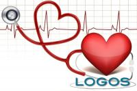 Salute - Controlli medici (Foto internet)
