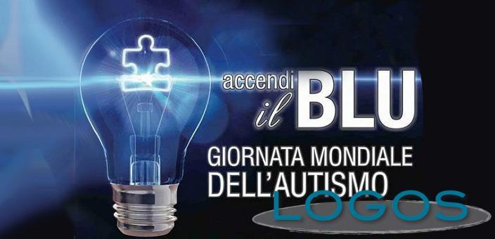 Sociale - Giornata Mondiale dell'Autismo (Foto internet)