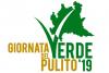 Territorio - 'Giornata del Verde Pulito' (Foto internet)