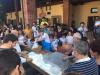 Eventi - La Festa del latte di Morimondo