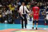 Sport - Coach Andrea Giani