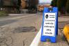 Attualità - Controllo elettronico della velocità (Foto internet)