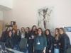 Inveruno - Al Marcora, il progetto 'Il valore della legalità'