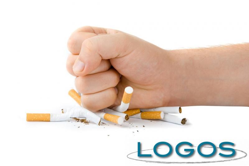 Cuggiono - 'Non mandare in fumo i polmoni'
