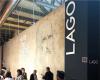 Milano - Il Salone del Mobile omaggia Leonardo
