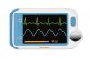 Lombardia - Misuratore ritmo cardiaco