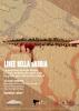 Libri - Linee di Sabbia