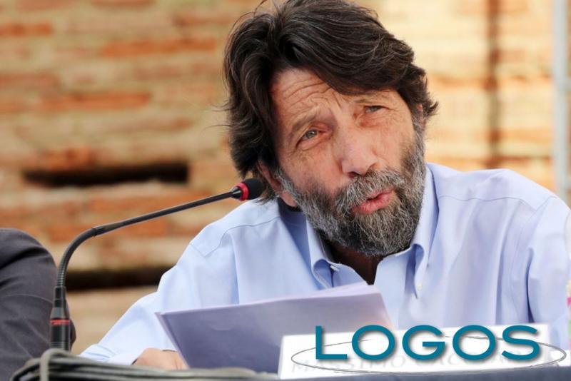 Eventi - Massimo Cacciari (Foto internet)