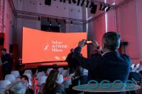 Milano - Si apre il Salone del Mobile 2019