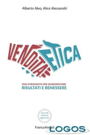 Castellanza - Liuc, 'Etica e lavoro'