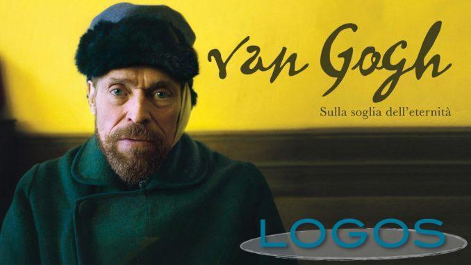 Film - Van Gogh, sulla soglia dell'eternità