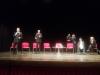 Magenta - 'Scuola vs mafia': incontro al Teatro Lirico