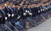 Attualità - La Polizia di Stato (Foto internet)