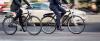 Milano - Bicicletta (Foto internet)