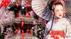 Eventi - 'Memorie di una Geisha' (Foto internet)