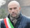 Busto Garolfo - Angelo Pirazzini (Foto d'archivio)