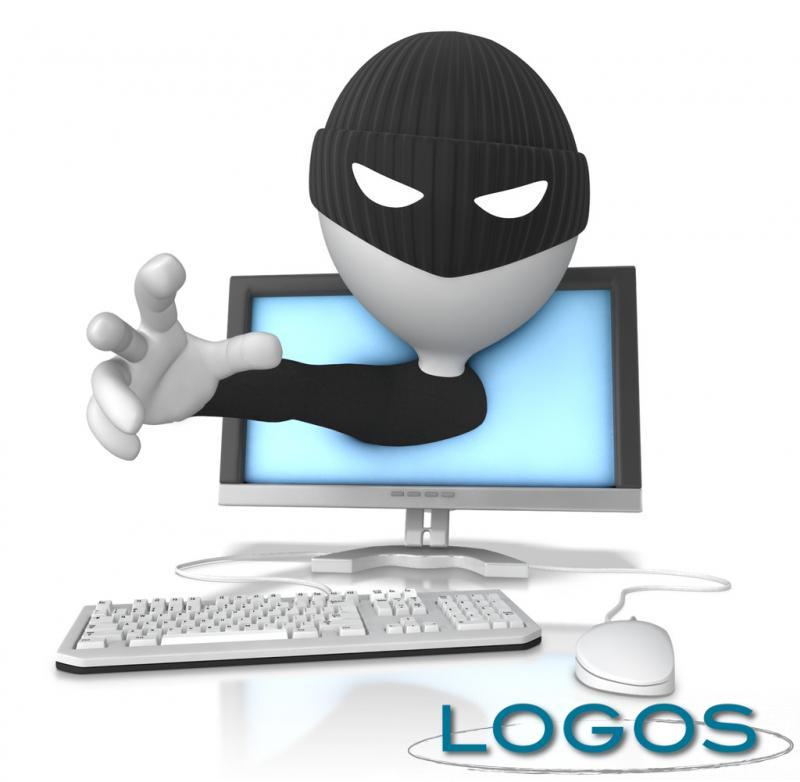 Comunicaré - Furti di identità online (Foto internet)