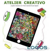 Robecchetto - L'atelier creativo delle scuole